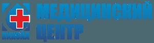 "Медицинский центр ""НИКОЙЛ"""